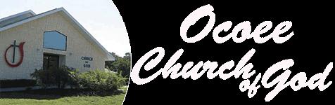 Ocoee Church Of God